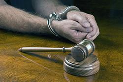 Уголовная ответственность по охране труда